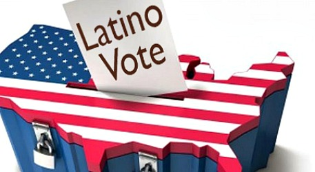 Panel to discuss the Latino vote, results of FIU/'Miami Herald'/'El Nuevo Herald' poll