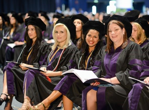 FIU law graduates earn highest Florida Bar exam passage rate