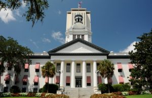 Join FIU in thanking the Florida Legislature