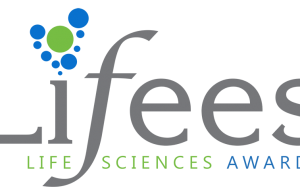 Lifees Awards honor companies that help  students succeed, industry grow