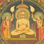 mahavira image