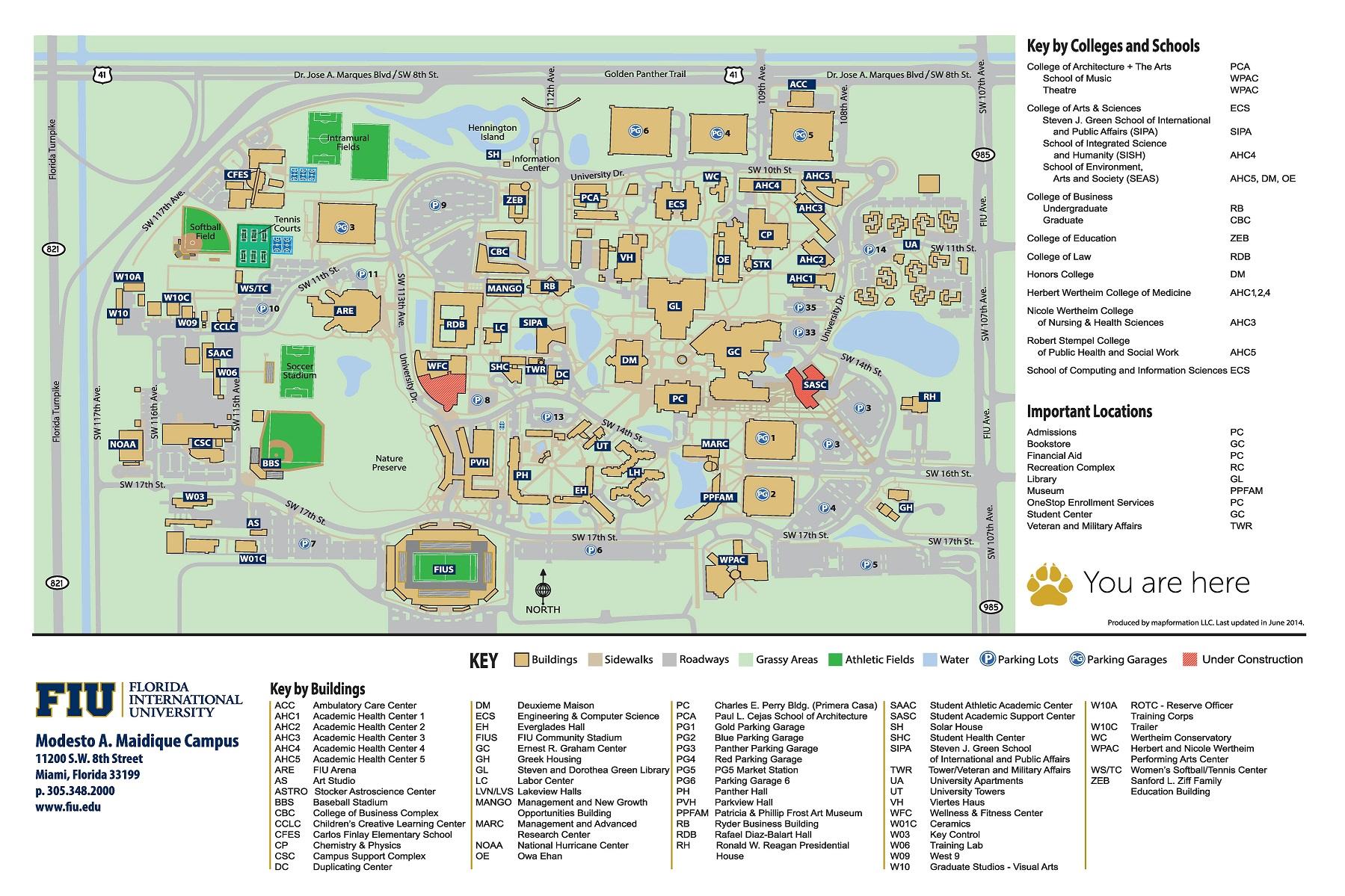 map mmc 2