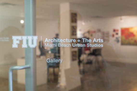 TEDxFIU watch parties on South Beach & at BBC