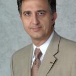Dean Amir Mirmiran