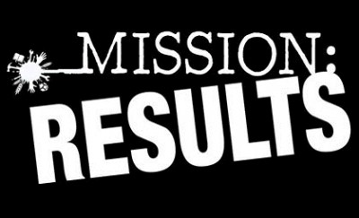 mission-results1