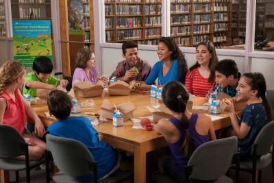 Reducing obesity in school aged children