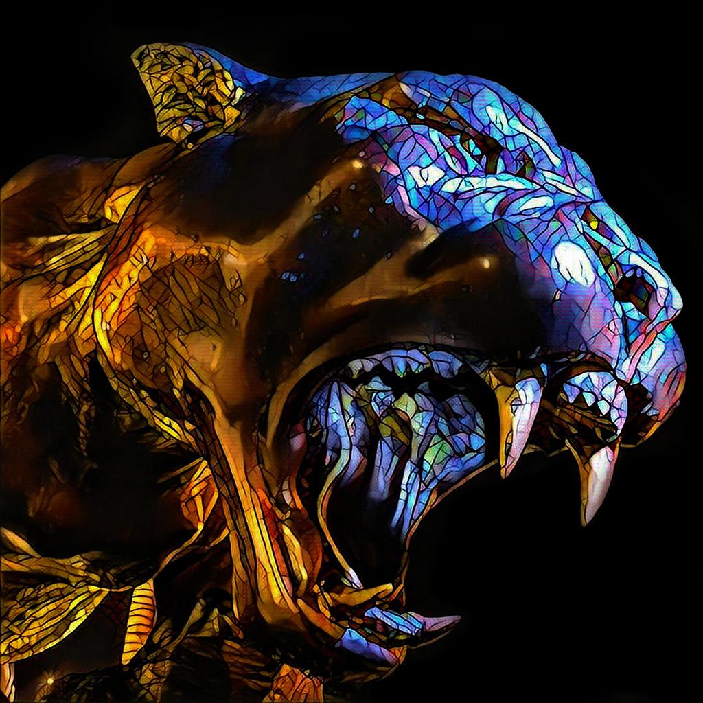 panther-prisma