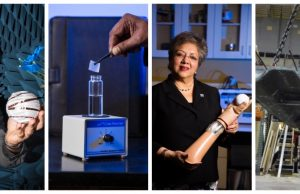 A culture of invention grows at FIU