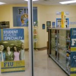 FIU Pharmacy launches delivery service, online ordering for university