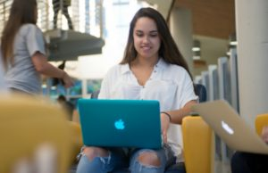 FIU Online offers student-centered, customized classes