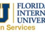 rec-services-logo