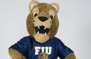 FIU News sits down with Roary for an exclusive interview