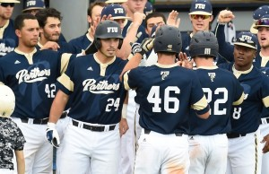 FIU baseball advances to Conference USA championship game