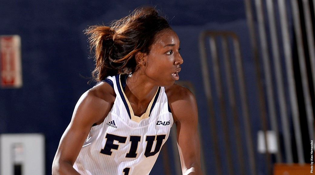 Women's basketball hosts UAB on Jan. 11 in nationally-televised contest
