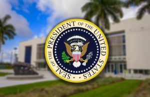 FAQs: President Trump's visit to FIU