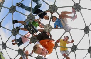School recess debate returns to Florida