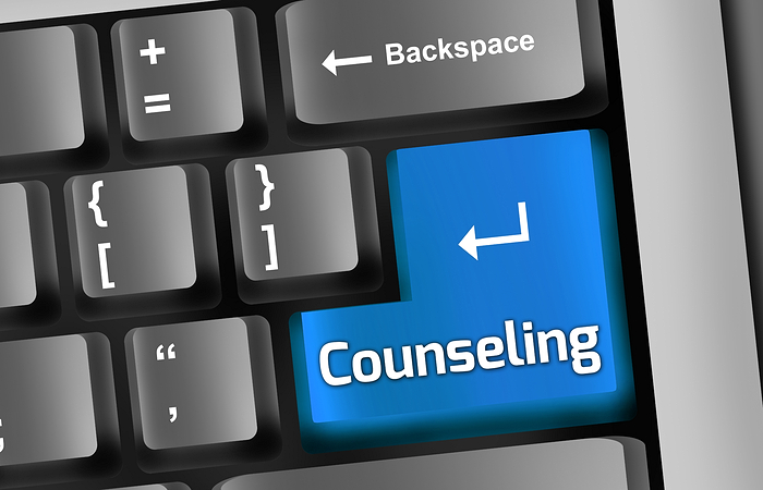 Students alleviate anxiety, depression with online therapy