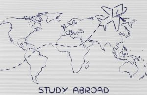 State Department offers students, faculty opportunities to study, research abroad