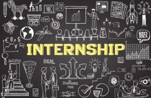 6 tips to landing an internship