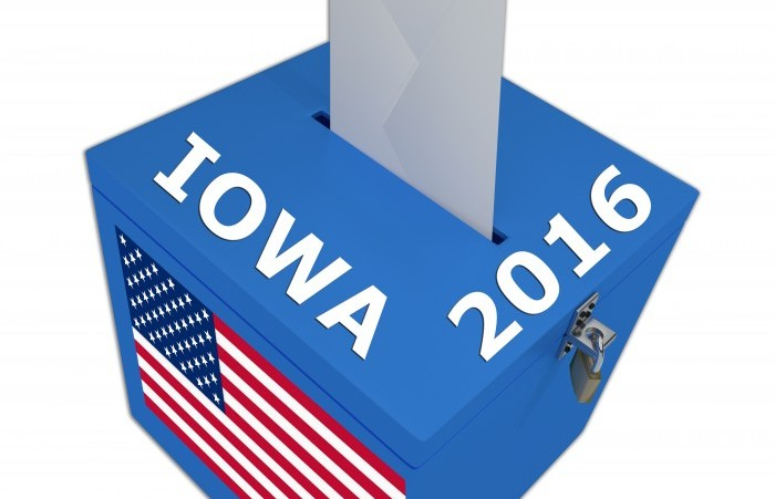Everything you need to know about the 2016 Iowa caucuses