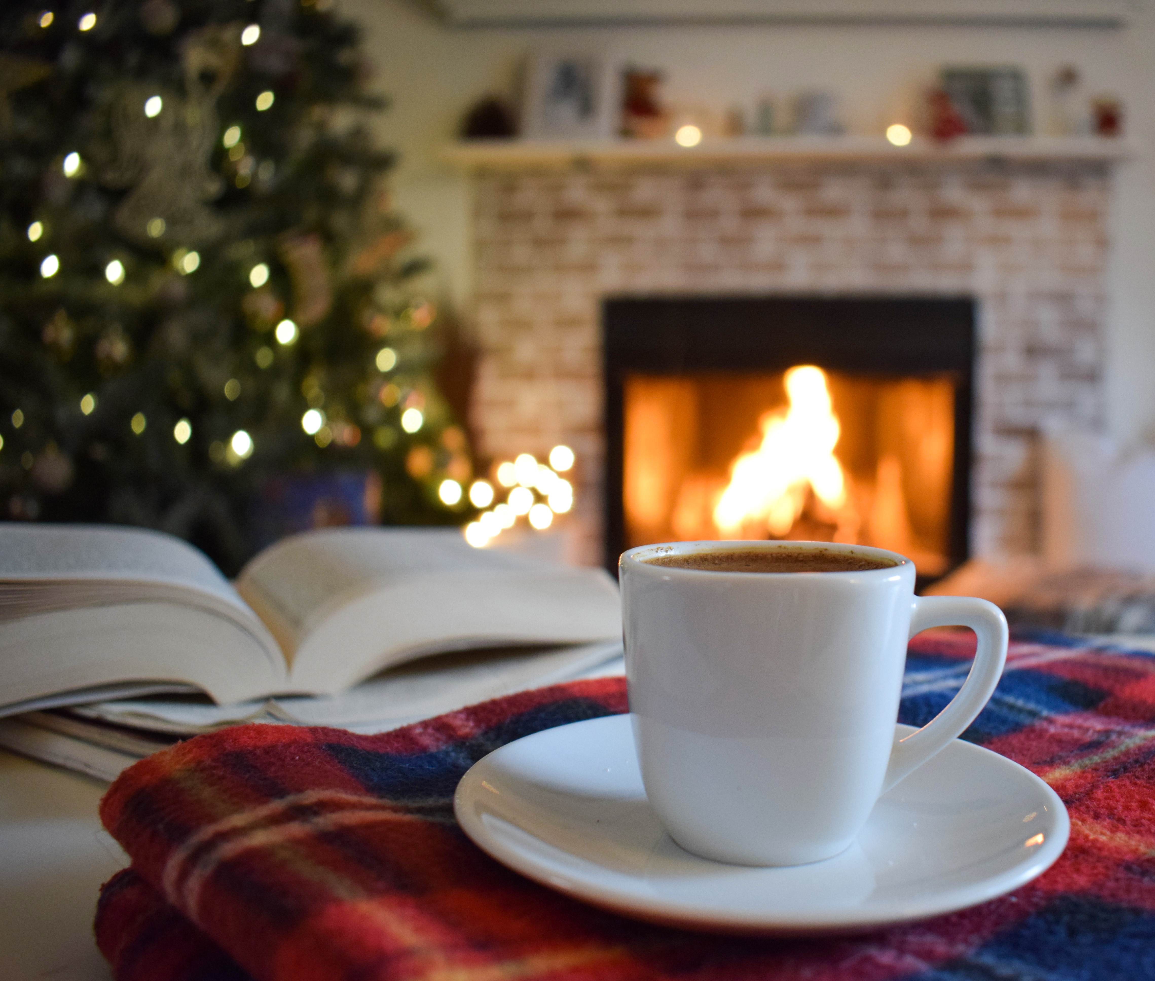 Best books to give as last-minute holiday gifts
