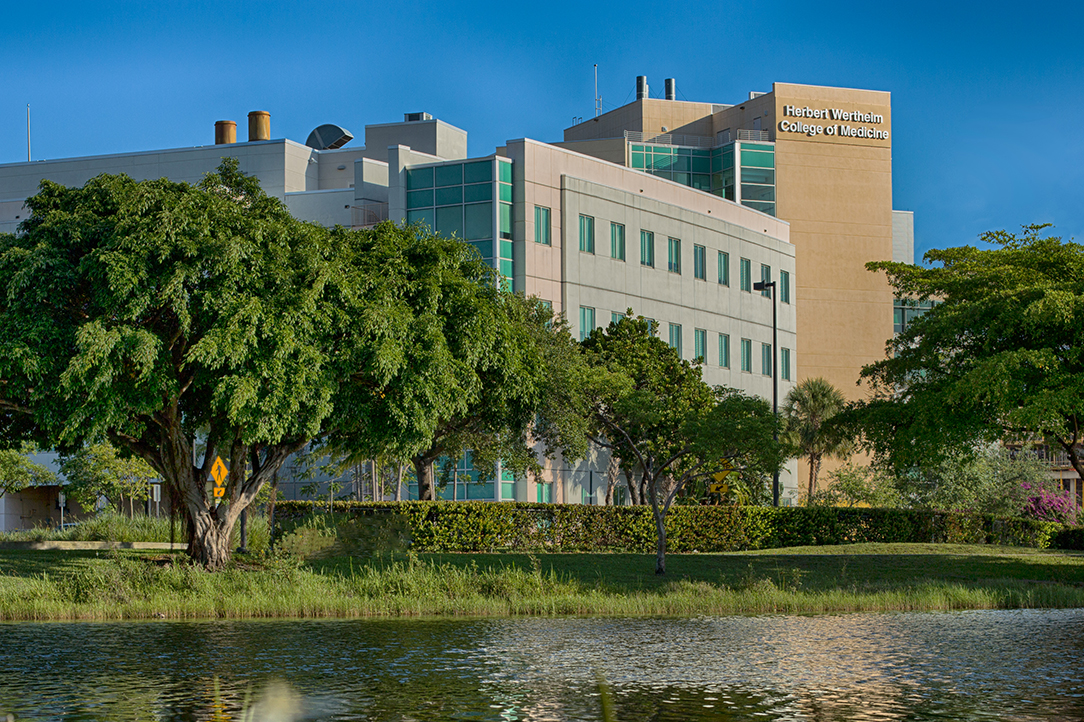 College of Medicine awarded full accreditation  for maximum term