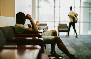 6 ways to handle stress in college
