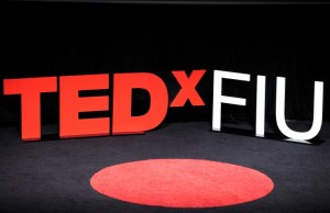 TEDxFIU announces speakers for fifth annual event