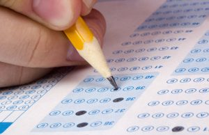 Tips, strategies to minimize test stress