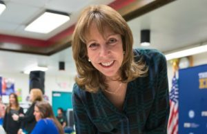 Education Effect to expand into Little Haiti with $2 million donation