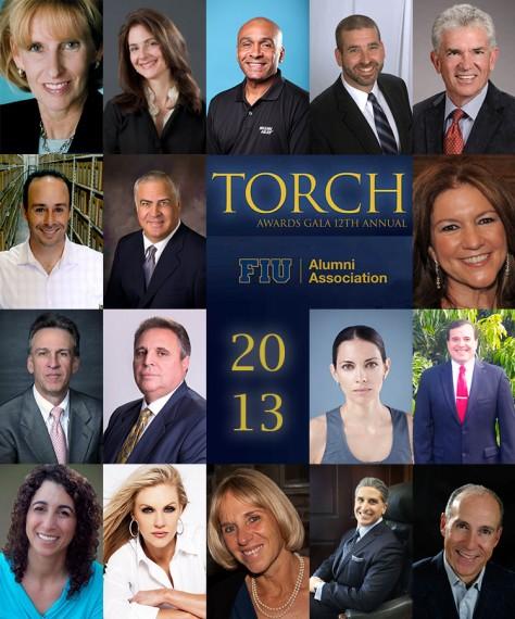 torch-2013