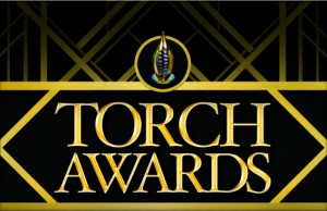 FIU honors outstanding alumni and faculty at 13th Torch Awards Gala