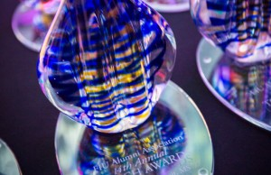 2016 Torch Awards Gala honors dedicated alumni
