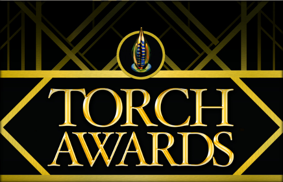 FIU to honor prominent alumni at the 14th Annual Torch Awards Charity Gala