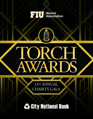 torchawards
