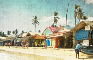 Sex, drugs and disease:  Taking a look at the other side of tourism in the Dominican Republic