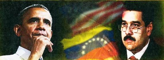 venezuela event