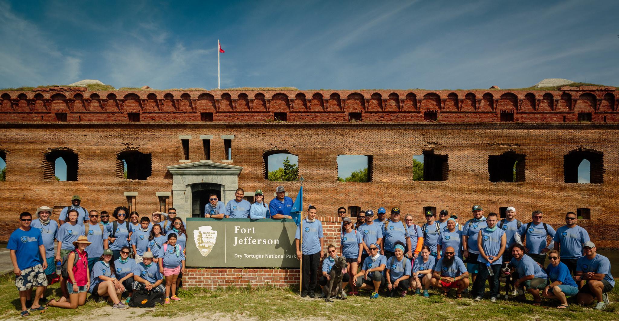 veterans-fort