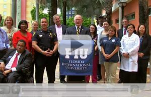 A special message from President Rosenberg – July 25, 2011