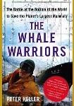 whalewarriors