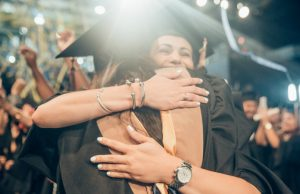 Now what? The new grad's post-commencement checklist